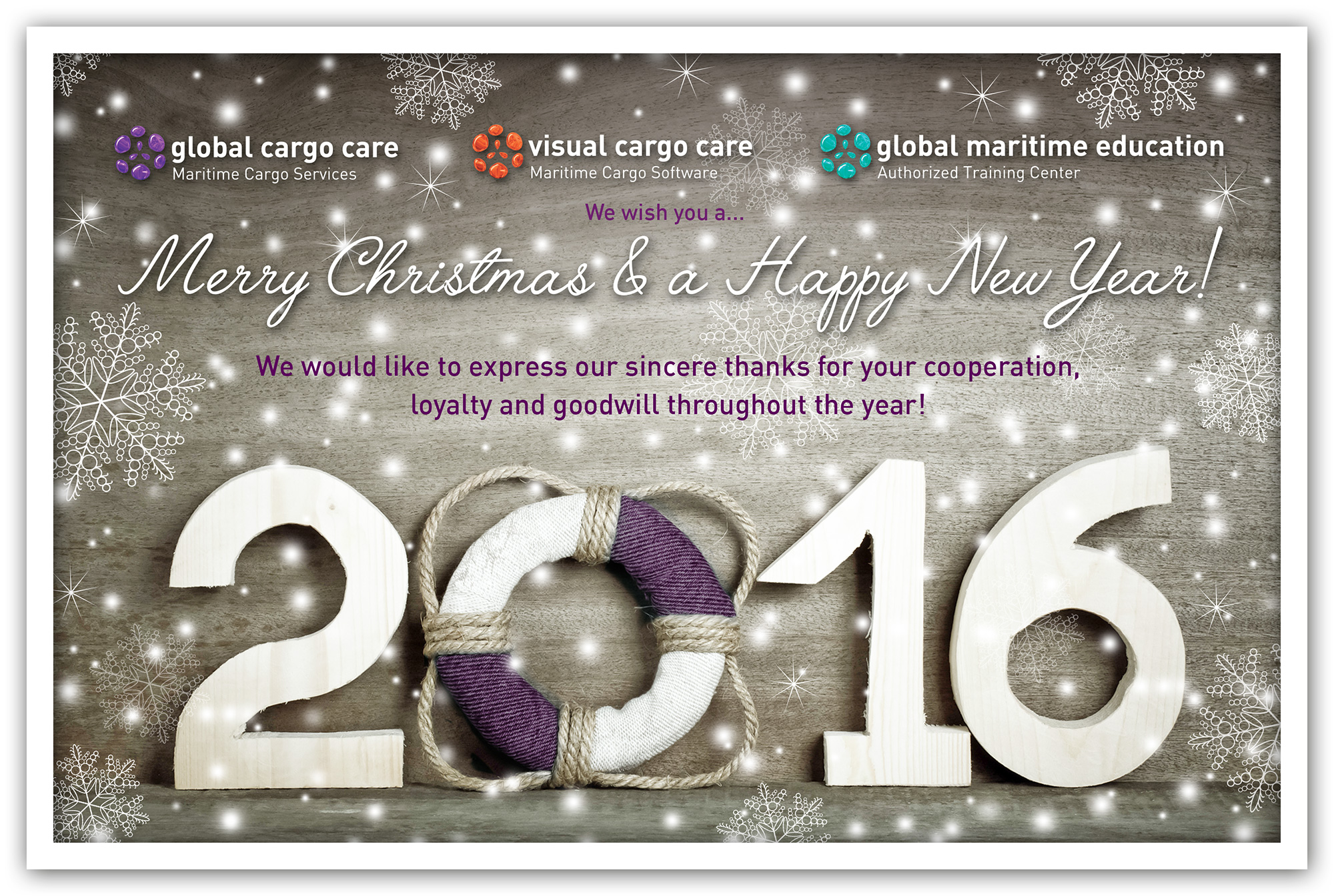 KERSTKAART_GCC_2015_small